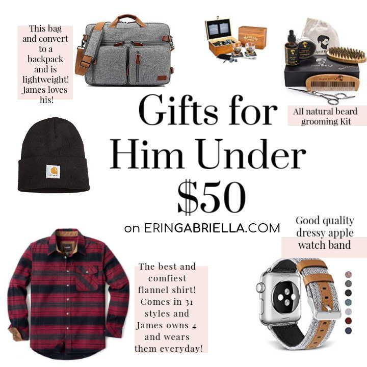 Best amazon gifts for him perfect gifts for any holiday