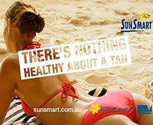 SunSmart videos