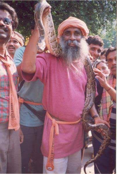 #Sadhguru #Yogi #Mystic