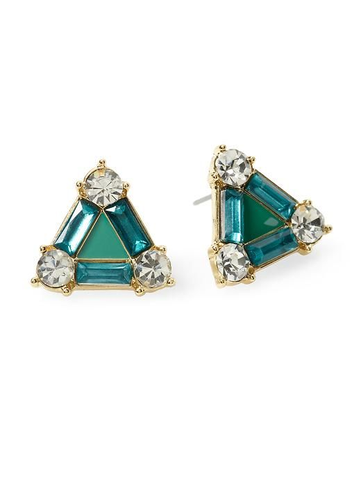 95 Best ♕♕ Jewelry ♕♕ Images On Pinterest Jewerly Charm