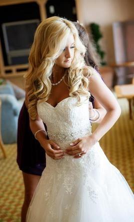 Kitty Chen Wedding Dress Elizabeth