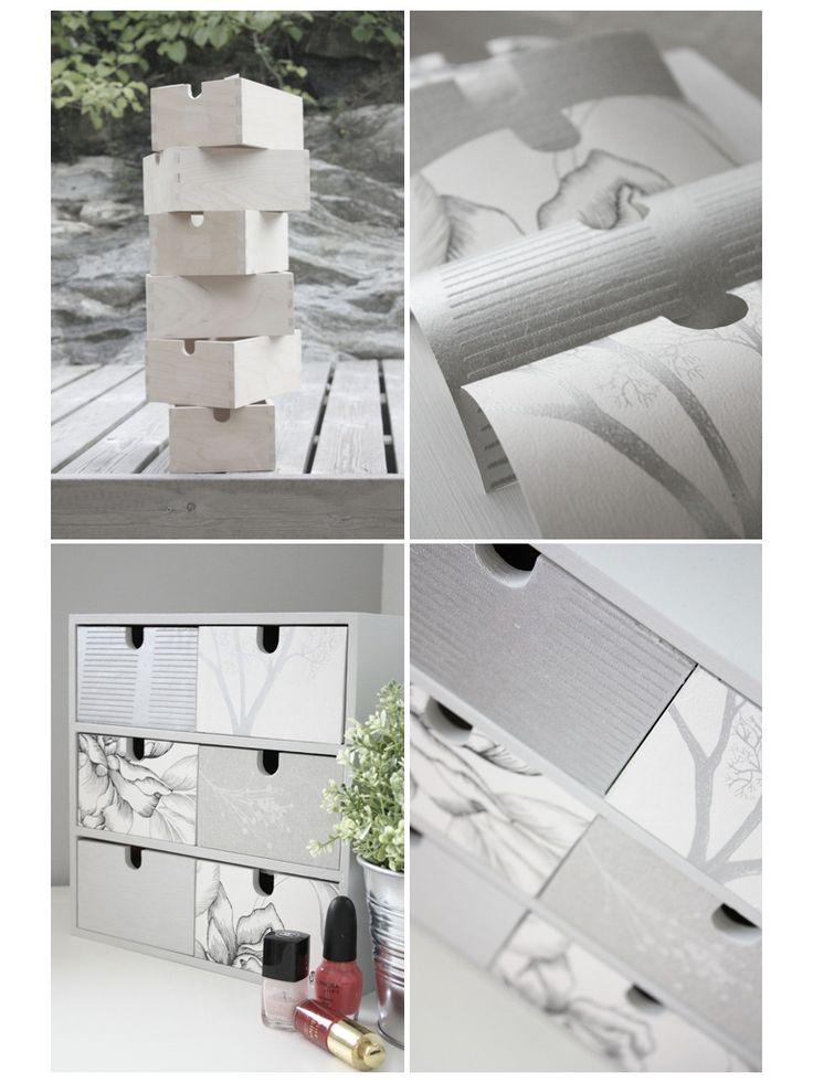 Papier Peint Ikea Excellent Download By Tablet Desktop Original