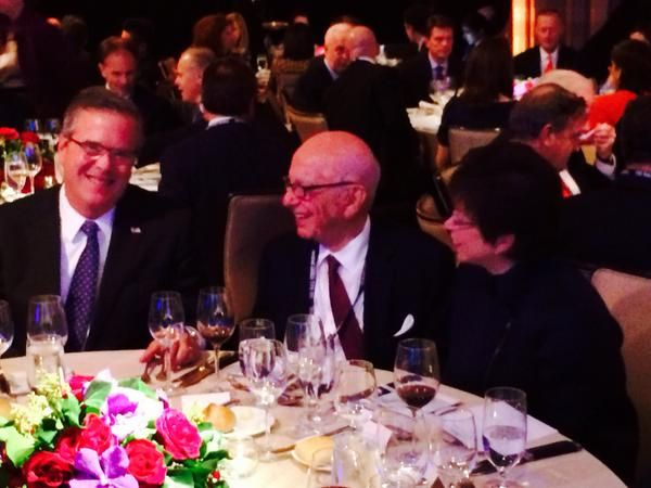 "Why I ""Still"" Support Donald Trump – Part 3 ""The Intellectual Argument""… 