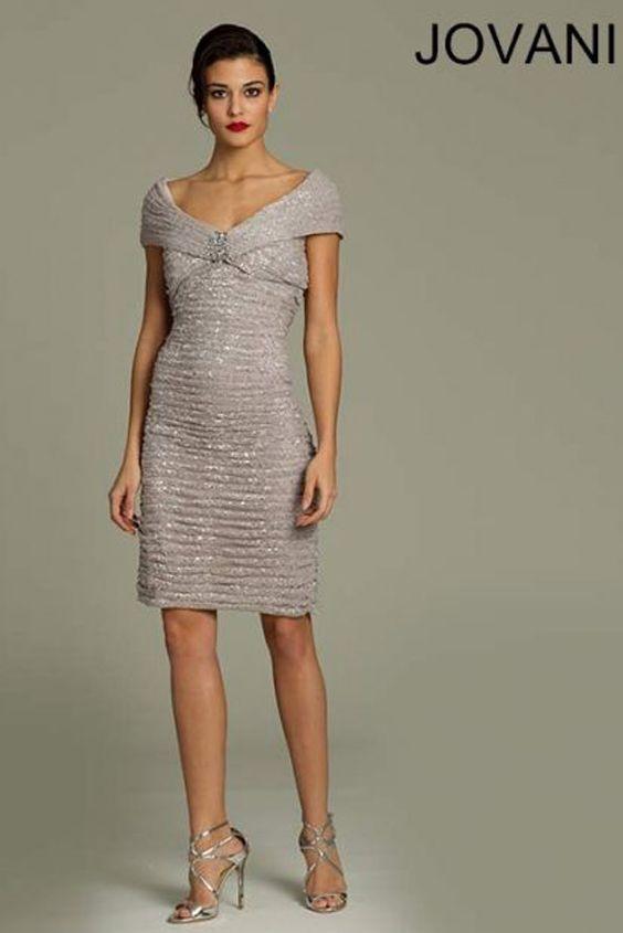 Similar to Jovani Dresses