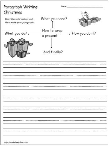 implementation plan concepts worksheet essay Fourth grade writing worksheets are a great tool for young writers check out these fourth grade writing worksheets with your 4th grade student.