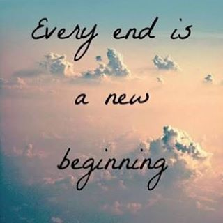 "3 Likes, 1 Comments - Megan Emily (@megsie_88) on Instagram: ""Today is the day!! Last day of work and the start of a new beginning #newbeginnings #mumcare…"""