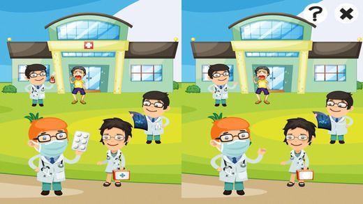 Anethesist schools