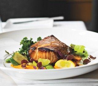 Best Restaurants 2011   Ottawa Magazine