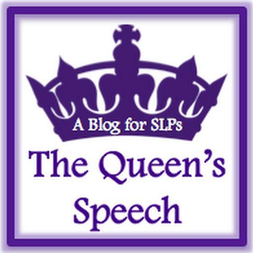 Ms. Lane's SLP Materials: Receptive Language: Following Temporal Directions
