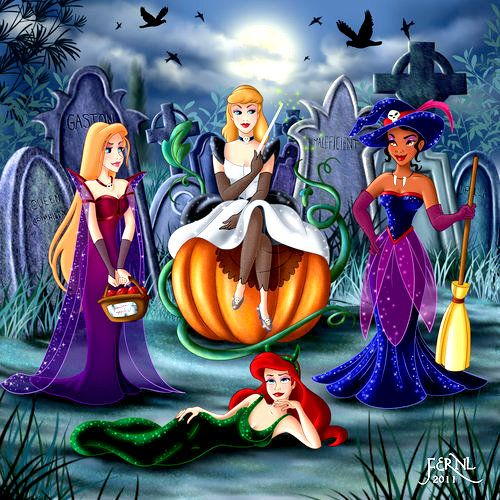 discounts for shoes Disney Halloween