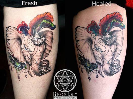Henna Tattoo Gold Coast : Best images about tattoo artist becstar on pinterest