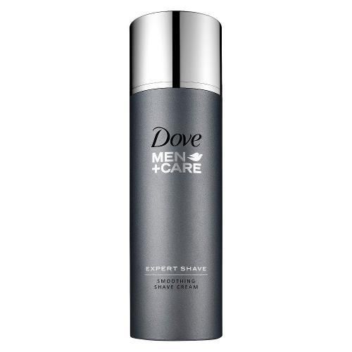 Creme De Barbear Dove Men + Care Expert Shave 150ml