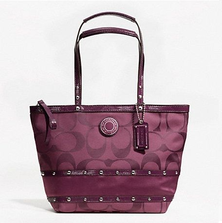 classic coach bags outlet fmie  Enjoying Fashion Experience From Our #Coach #Outlet, Always Stay With You