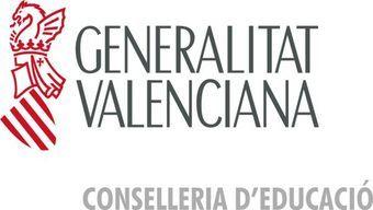 Comunidad Valenciana: convocatoria de interinidades para docentes de Repertorio con Piano para Instr