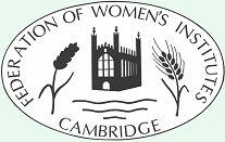 Cambridge Federation of Women's Institutes