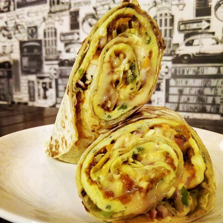 #egg #roll #pashan #bannerfoods #punefoodies #eatout #cafeholic #cafe #baner
