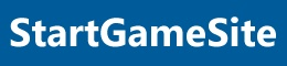 Start Games Website using OGSS and CGSS PHP scripts. Online Games Site Script (OGSS) to start flash games site or online gaming website while Casual Games Site Script (CGSS) to start downloadable casual gaming website.
