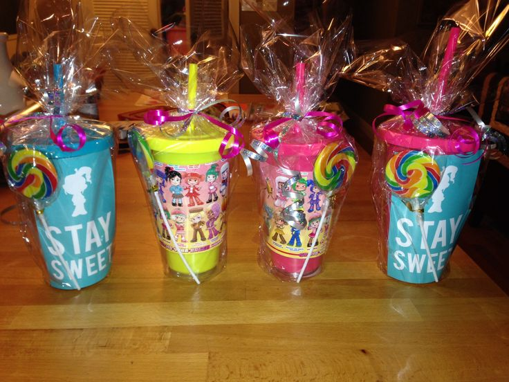 Best images about candy land sugar rush party on