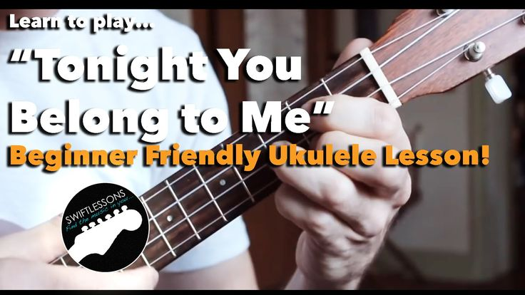 Best 25+ Eddie vedder ukulele songs ideas on Pinterest ...