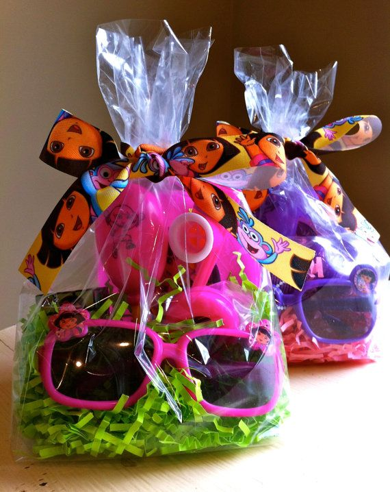 Pin By Jadrian Roquemore On Parties Gifts Birthday Party Favors