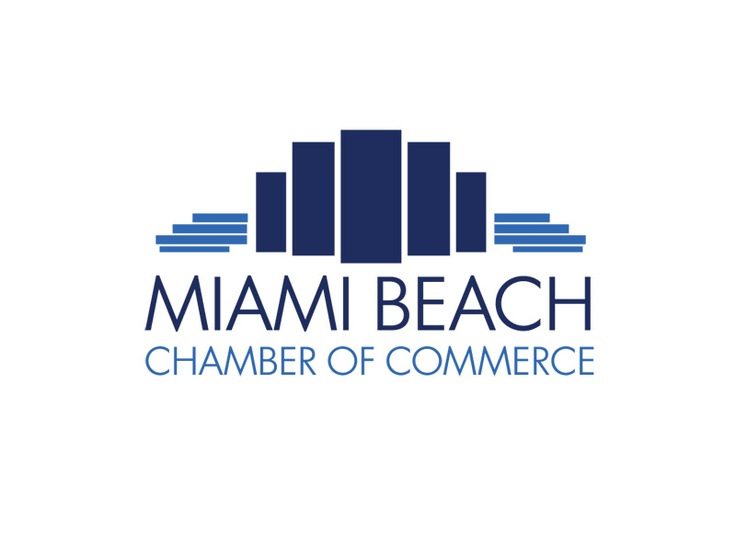 17 best images about chamber of commerce logo inspiration Logo design miami