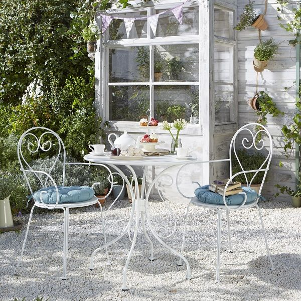 Best Conservatory Garden Furniture Images On Pinterest Garden