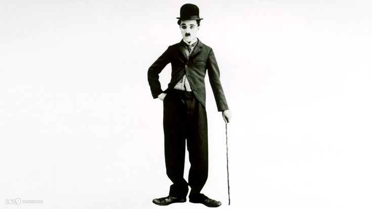 charlie chaplin wallpapers and actors hd backgrounds