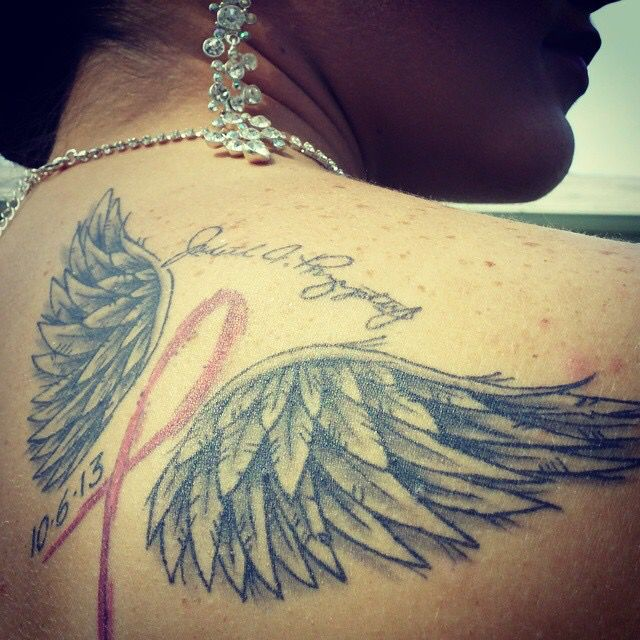 50 Remembrance Tattoos For Mom: Best 25+ Rip Mom Tattoos Ideas On Pinterest
