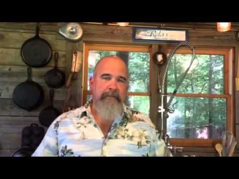 ▶ Erie Griswold Wagner how to identify cast iron cookware - YouTube