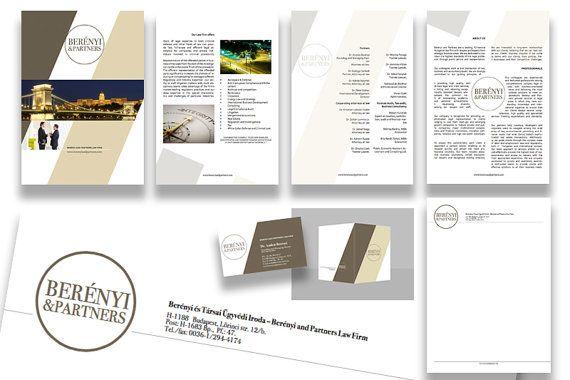 complett OOAK image desing logo design print by RDWradartworks