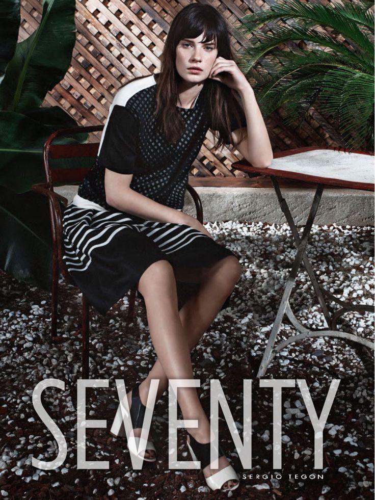 SS15 Seventy ADV
