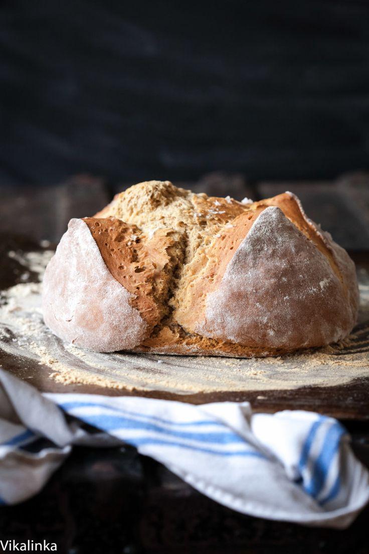 26 beste afbeeldingen van Brood