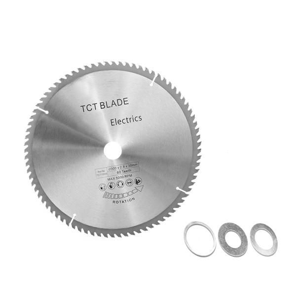 Best 25 bosch circular saw ideas on pinterest woodworking jigs us3556 tct 300mm x 80 teeth circular saw blade cutting discs fit for greentooth Choice Image