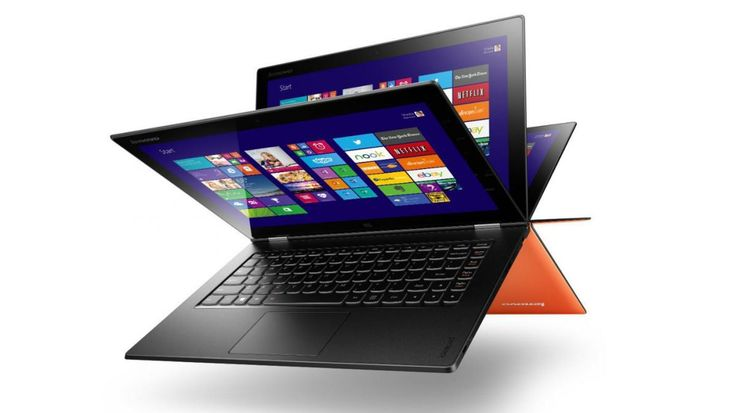 Lenovo ThinkPad Yoga 2 Pro revealed with stunning display | Lenovo has announced a new generation Yoga at IFA 2013 – the 13.3-inch Yoga 2 Pro. Buying advice from the leading technology site