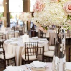 "Glass Vases Wholesale 22"" tall thin Vase wedding Centerpiece"