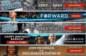 http://www.star1023.com/top-10-social-media-weblogs-a-list-of-the-leading-10-social-media-blogs-online/     obama_banner_ads