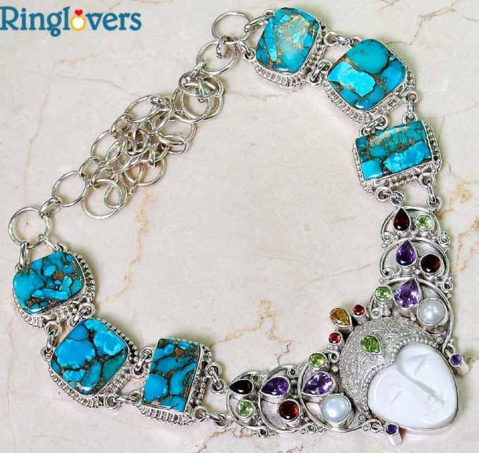 260 best images about bali jewelry on pinterest sterling for Carolyn tyler jewelry collection