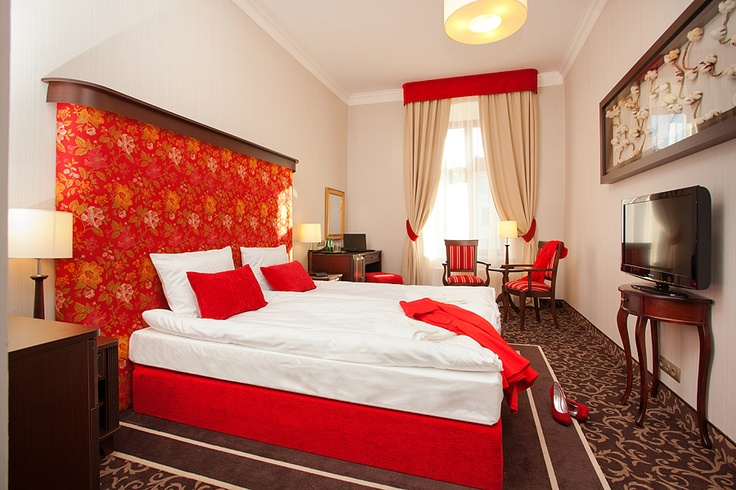 Cottonina Hotel SPA Świeradów Zdrój