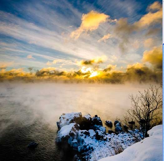 Christian Dalbec Photography, Two Harbors, MN, 2013