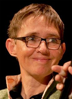 Susanna Tamaro (Trieste, 12 dicembre 1957) è una scrittrice    #TuscanyAgriturismoGiratola