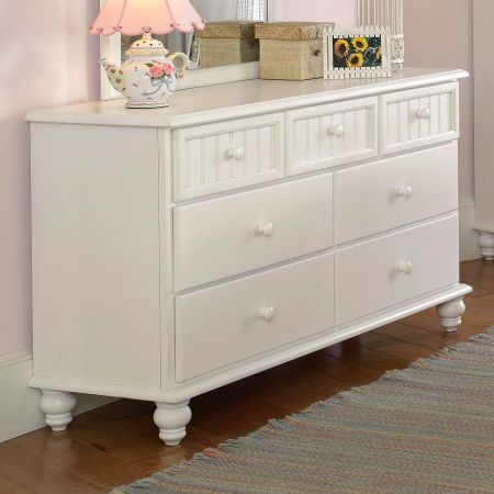 20 best Bedroom Side Tables and Dressers I Like images on