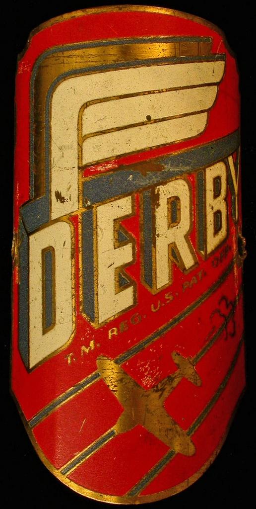 Vintage roller derby Etsy