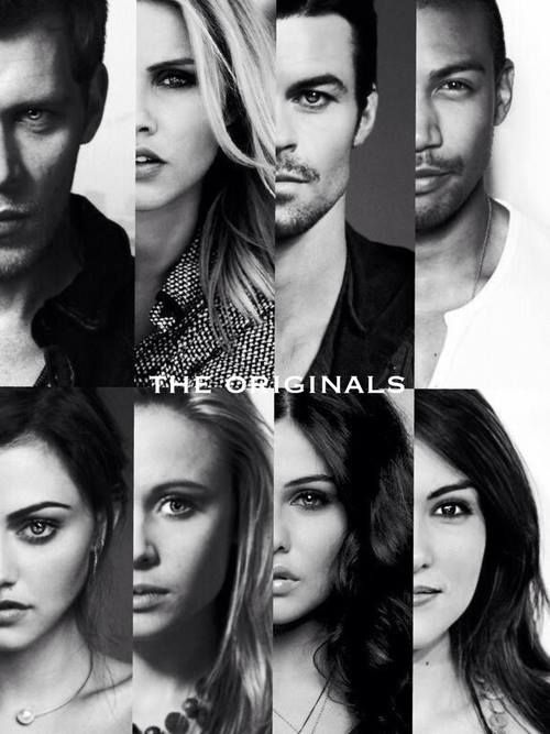 The Originals ♥