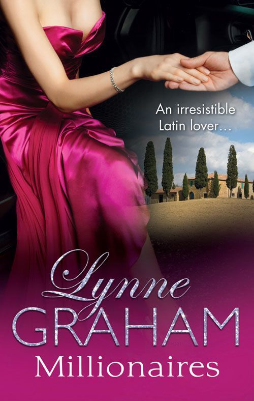 Mills  Boon : The Lynne Graham Collection: Millionaires/Rafaello's Mistress/Damiano's Return/Contract Baby - Kindle edition by Lynne Graham. Romance Kindle eBooks @ Amazon.com.