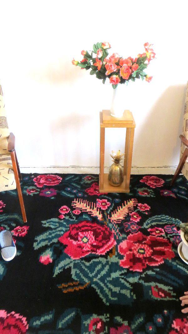 M s de 25 ideas incre bles sobre alfombras baratas en pinterest alfombras econ micas mesas de - Alfombras baratas ikea ...