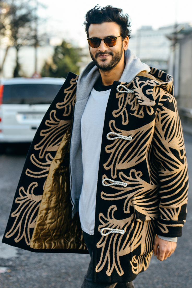tommy-ton-fall-2015-menswear-street-style                                                                                                                                                                                 More