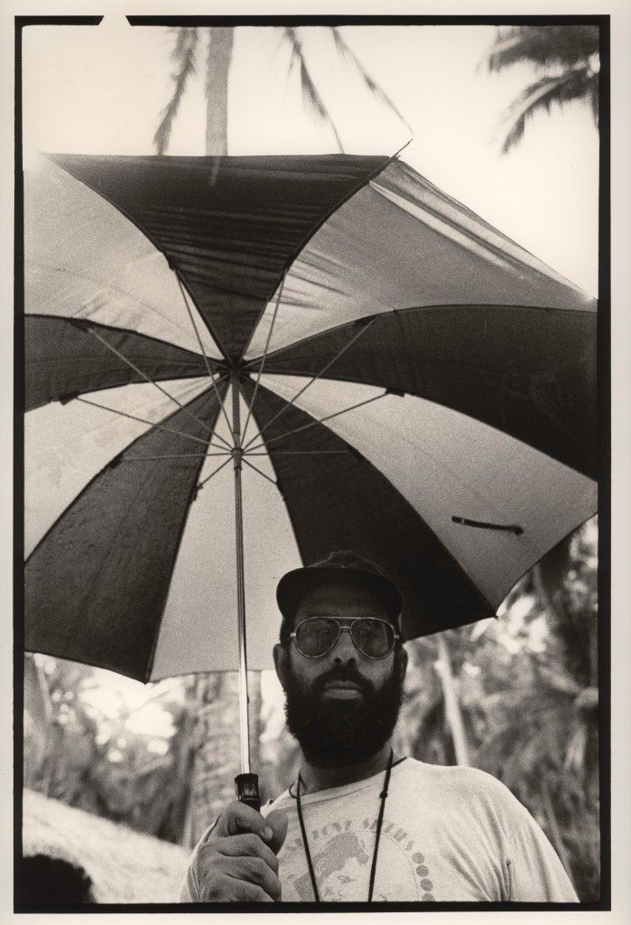 Francis Ford Coppola Critical Essays