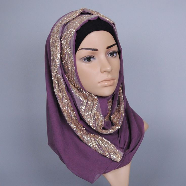 best 25 wholesale scarves ideas on