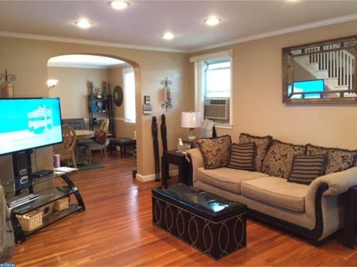 Real Estate Property  1303 FANSHAWE ST Philadelphia , PA 19111  Andre Millan 267-979-3001