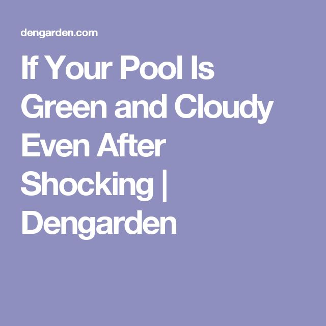 8 best stock tank pool images on pinterest stock tank pool swimming pools and diy pool for Swimming in pool after shocking